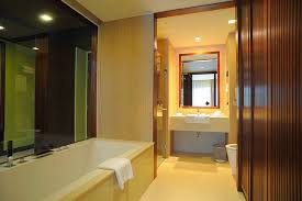 lovely recessed lighting. Lovely Recessed Lighting Bathroom With Layout Guide L