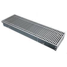 <b>Внутрипольный конвектор Techno</b> серии KVZV 250-85-3400 ...
