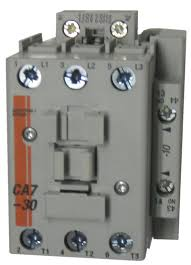 sprecher schuh ca3 9 10 wiring diagram sprecher sprecher schuh ca7 30 10 120 iec contactor 1 n o base on sprecher schuh ca3