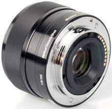 sony 35mm 1 4. sony nex 35mm f1 8 lens 4 1