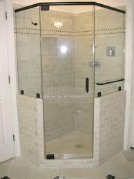 alumax shower doors shower door parts lights decoration with sizing x alumax sliding shower door parts