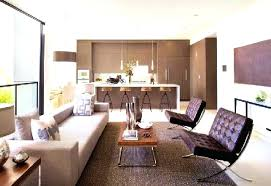 houzz stone tile fireplace modern surround family room interior design ideas contemporary photos great pics decorating