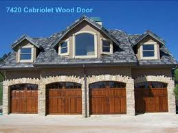 Nashville custom wood garage door nashville custom wood garage door