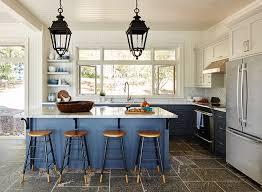 40 Of Our Most Beautiful Kitchen Backsplash Ideas Adorable Backsplash In Kitchen Pictures