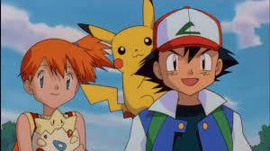 VER Pokémon 3: The Movie - Spell of the Unown (2000) PELÍCULA ONLINE EN ESPAÑOL  LATINO GRATIS