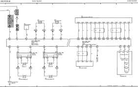s www automotive manuals net app download 13 MG TF 1500 Wiring Diagram at Mg Tc Wiring Diagram