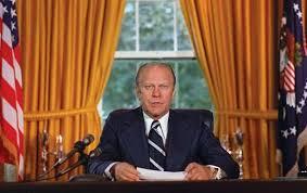 Nixon oval office New Richard Nixon Oval Office Nixon Richard M Pardon From Ford Kids Encyclopedia Childrens Tripadvisor Richard Nixon Oval Office Nixon Richard M Pardon From Ford