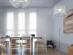Panca Per Sala Da Pranzo : Panche per la sala da pranzo mobili ben meraviglioso tavolo