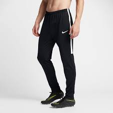 Jogger Pants Size Chart Nike Nike Dri Fit Academy Mens Football Pants