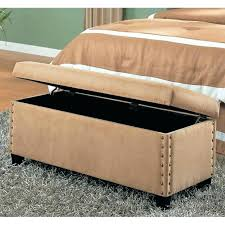 Chest for end of bed Regarding End Of Bed Storage End Of Bed Chest End Of Bed Storage Bench New Foot Of Cricshots End Of Bed Storage End Of Bed Chest End Of Bed Storage Bench New