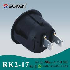 rk2 17 rohs ul round on off green rocker switches wiring diagram rk2 17 rohs ul round on off green rocker switches wiring diagram t125 250vac r11