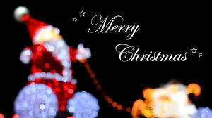 merry christmas hd wallpapers 1080p. Contemporary Christmas 1920x1080  1080p Inside Merry Christmas Hd Wallpapers D
