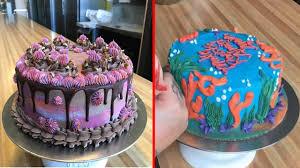 Top 15 Birthday Cake Decorating Ideas The Most Amazing Cake