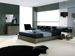 Luxury Modern Bedroom Furniture 12 Comfortable Modern Bedroom Furniture Ideas That Will Inspire