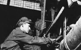 Steamfitters Pipefitters Plumbers Elg Law