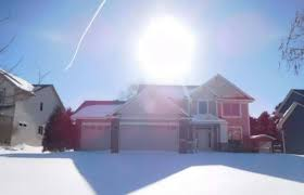 full size of home insurance the best home insurance in woodbury mn vehicle insurance compare
