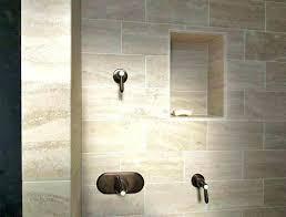 bathroom shower niche preformed shower niches shower niche pf square shower niche bathroom shower niche shower niche bathroom shower bathtub shower niche