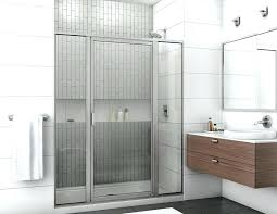one piece tub shower units and home design 3 menards 2 pie one piece tub shower