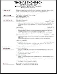 Good Font Size For Resume Best Fonts For Your Resume Blogs At Com Mesmerizing Best Font For Resume 2017