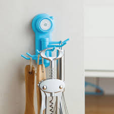 Bathroom Suction Hooks Hook Worm Picture More Detailed Picture About Powerful Suction