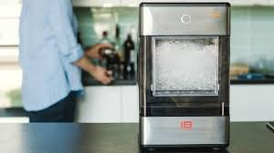 nugget ice maker residential.  Nugget Opal Makes The Chewable Crunchable Flavorsaving Nugget Ice You Love The  Is An Affordable Portable Maker For Your Home For Nugget Ice Maker Residential I