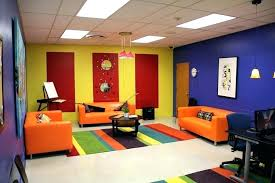 game room ideas for teenagers – wrightway2go.info
