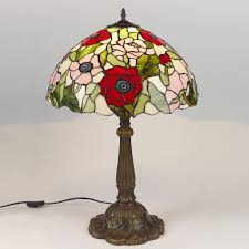 colored glass lighting. Colored Glass Lighting. Stained Table Lamps Stylish All About Home Design 7 Lighting I