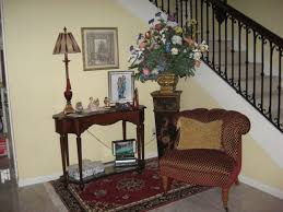 corner foyer table. Innenarchitektur:Best Corner Foyer Table With Furniture Interesting And Decoration Ideas Pictures M