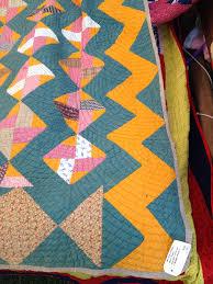 Humble Quilts: In No Particular Order | Quilts & Quilty ... & Humble Quilts: In No Particular Order Adamdwight.com