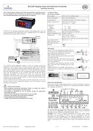 cold room control panel wiring diagram cold image cold room control panel wiring diagram jodebal com on cold room control panel wiring diagram