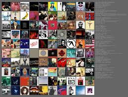 Chart Essentials Gpeum 100 Albums Album On Imgur
