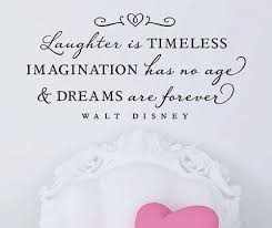 Disney Quotes About Dreams Unique 48 Best Inspirational Walt Disney Quotes With Images Word Porn