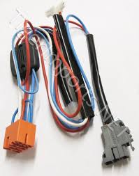 peg perego main wire harness meie0844 replacement part peg perego main wire harness meie0844