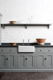 Mills Pride Kitchen Cabinets 17 Best Ideas About Black Kitchen Cabinets On Pinterest Dark