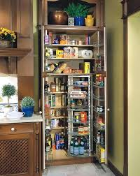 food pantry storage cabinets large stand alone kitchen pantry stand alone pantry cabinet food pantry storage