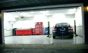 garage interior. Garage Interior Design Ideas Cool Decoration Large .