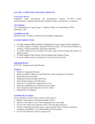 research paper internet worksheets