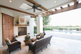 porch ceiling outdoor small fans with