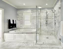Dallas Bathroom Remodel Best Decoration