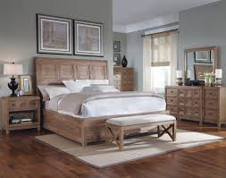 Oak Furniture Bedroom Sets How Oak Bedroom Furniture Can Look Good In Bedroom Design