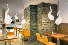 funky lighting ideas. browse shop for funky lighting ideas d
