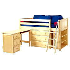 dresser full size loft bed with dresser and desk bunk bed dresser desk combo wood dresser and bookcase combo