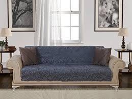 sectional sofa pet covers. Anti-Slip Armless Pet Dog Sofa Cover Couch Covers Sectional Slipcover Non-Slip Arm I