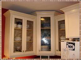kitchen cabinet insert kitchen cabinet doors cabinet hardware frosted glass kitchen cabinet doors frost glass cabinet kitchen cabinet insert