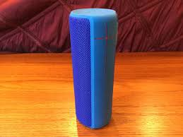 nice bluetooth speaker. Brilliant Bluetooth Priced At 200 The UE Boom 2 Isnu0027t Cheapest Bluetooth Speaker On  Market But Its Feature Set Will Be Appealing To Many For Nice Speaker D