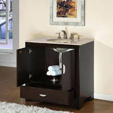 bathroom single vanity cabinets. Related Post Bathroom Single Vanity Cabinets