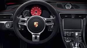 2015 porsche 911 interior. porsche 911 carrera gts 2014 present 2015 porsche interior 1