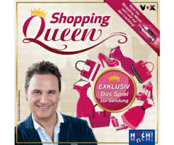 We would like to show you a description here but the site won't allow us. Shopping Queen 878854 Ab 23 79 Preisvergleich Bei Idealo De