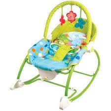 Hong Kong SAR Baby bouncer from Trading Company: Cheer Box Toys Co ...