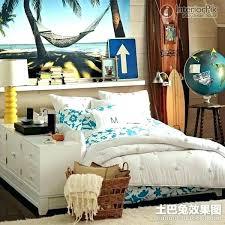 hawaiian bedroom ideas bedroom bedroom decor image result for girls bedroom bedroom pictures themed bedroom ideas